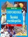 Bthestar.it Oxfordská školská encyklopédia - 4. diel Image