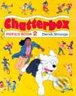 Chatterbox 2 - Pupil's Book - Derek Strange