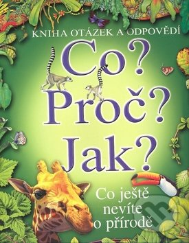 Peticenemocnicesusice.cz Co? Proč? Jak? Image