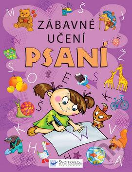Peticenemocnicesusice.cz Psaní Image