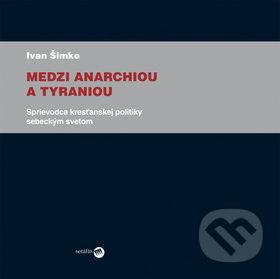 Peticenemocnicesusice.cz Medzi anarchiou a tyraniou Image