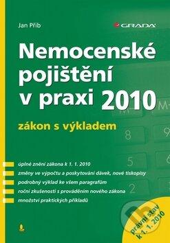 Peticenemocnicesusice.cz Nemocenské pojištění v praxi Image