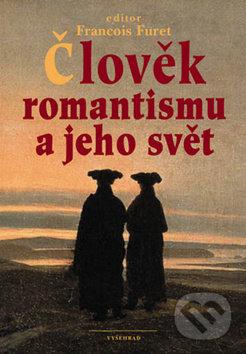 Venirsincontro.it Člověk romantismu a jeho svět Image
