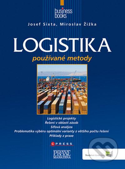 Interdrought2020.com Logistika Image