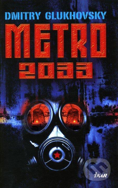 Peticenemocnicesusice.cz Metro 2033 Image