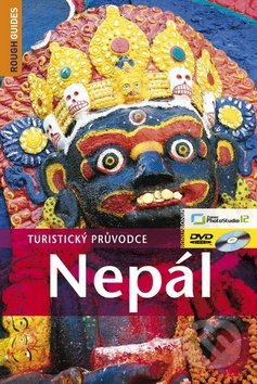 Peticenemocnicesusice.cz Nepál Image