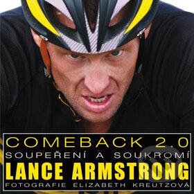 Lance Armstrong Comeback 2.0 - Triton