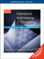 Intentional Interviewing and Counseling -