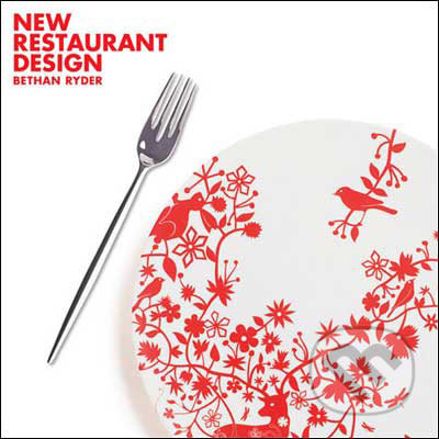 New Restaurant Design - Bethan Ryder