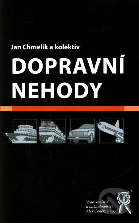 Fatimma.cz Dopravní nehody Image
