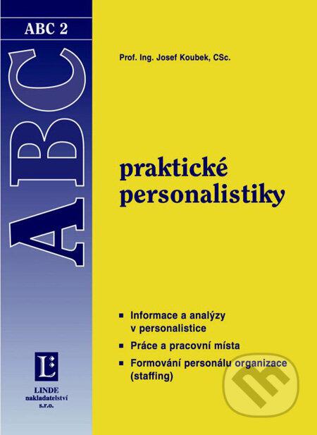 Venirsincontro.it ABC praktické personalistiky Image