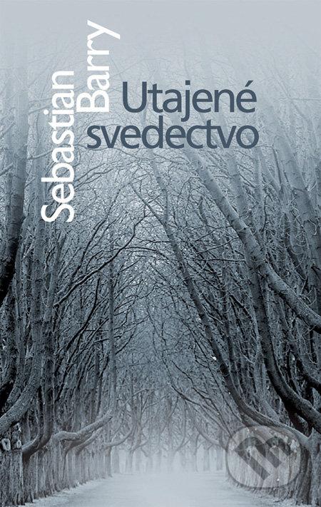 Peticenemocnicesusice.cz Utajené svedectvo Image