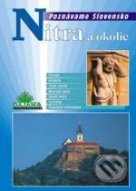 Interdrought2020.com Nitra a okolie Image
