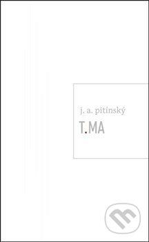 T.MA - J.A. Pitínsky