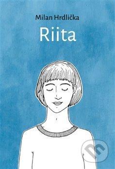 Riita - Milan Hrdlička