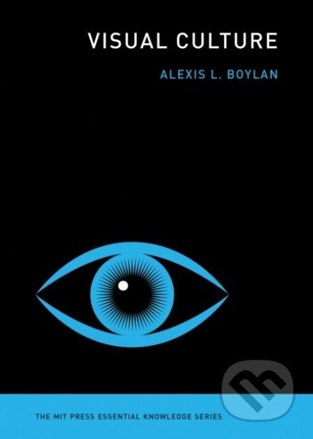 Visual Culture - Alexis L. Boylan