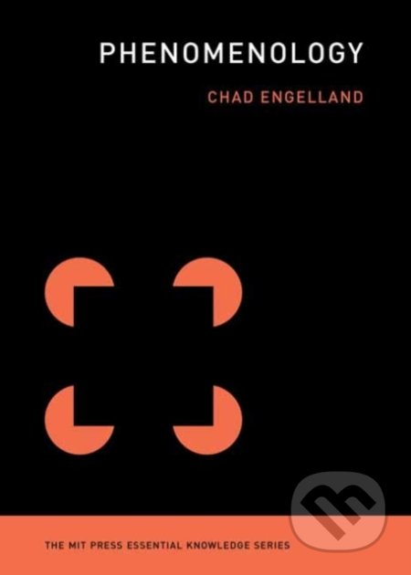 Phenomenology - Chad Engelland