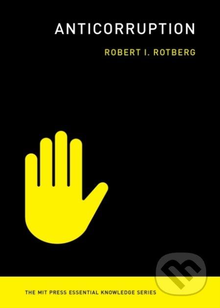 Anticorruption - Robert I. Rotberg