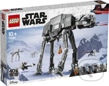 LEGO Star Wars - AT-AT™ - LEGO
