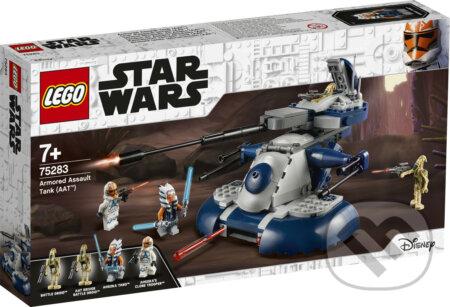 LEGO Star Wars 75283 AAT™ - LEGO