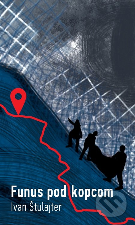 Funus pod kopcom - Ivan Štulajter