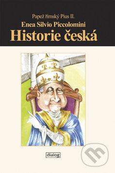 Fatimma.cz Historie česká Image