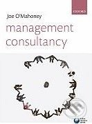 Management Consultancy - Joe O'Mahoney