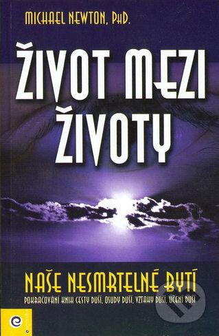 Fatimma.cz Život mezi životy Image