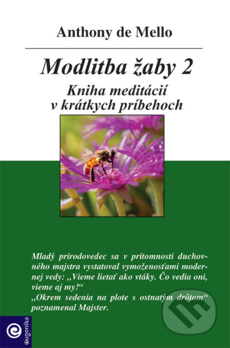 Interdrought2020.com Modlitba žaby II. Image