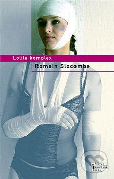 Fatimma.cz Lolita komplex Image