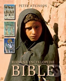 Bthestar.it Rodinná encyklopedie: Bible Image