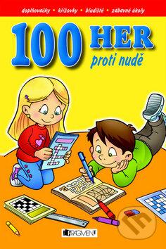 Bthestar.it 100 her proti nudě! Image