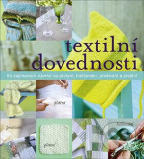 Newdawn.it Textilní dovednosti Image