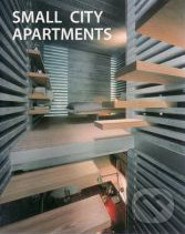 Small City Apartments -