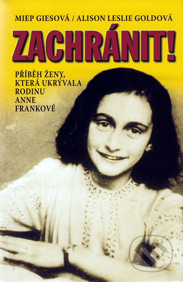 Fatimma.cz Zachránit! Image