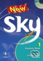 New Sky 1 - Brian Abbs, Ingrid Freebairn