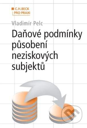 Fatimma.cz Daňové podmínky působení neziskových subjektů Image
