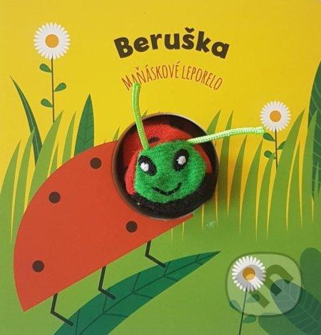 Beruška - Agnese Baruzzi