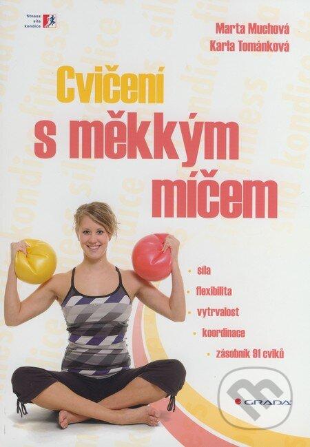 Venirsincontro.it Cvičení s měkkým míčem Image