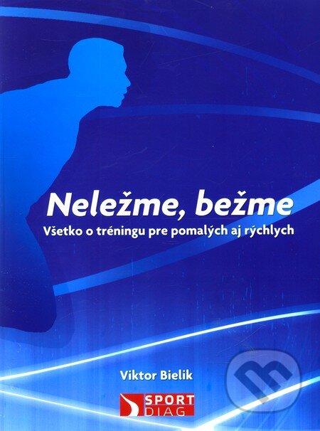 Interdrought2020.com Neležme, bežme Image