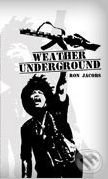 Weather Underground - Ron Jacobs