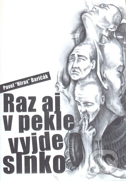 Fatimma.cz Raz aj v pekle vyjde slnko Image