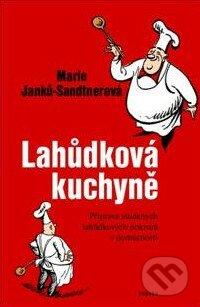 Siracusalife.it Lahůdková kuchyně Image