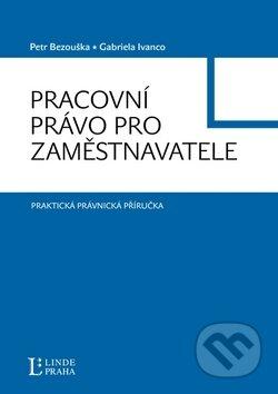 Peticenemocnicesusice.cz Pracovní právo pro zaměstnavatele Image