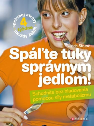 Peticenemocnicesusice.cz Spáľte tuky správnym jedlom! Image