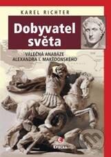 Peticenemocnicesusice.cz Dobyvatel světa Image