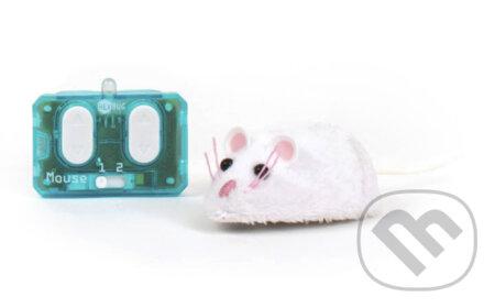 HEXBUG Robotická myš IR - LEGO