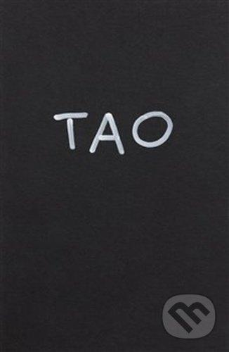 Tao/ Krištof Kintera - Lao-c', Krištof Kintera