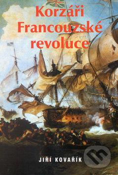 Newdawn.it Korzáři Francouzské revoluce Image
