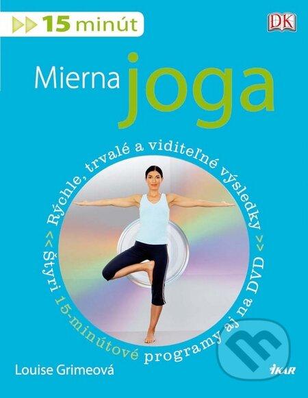 Bthestar.it Mierna joga Image